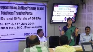 opepa official website